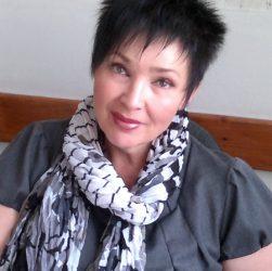 Ирина Петрушко